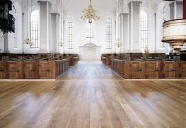 Tigerwood Hardwood Flooring Pros And Cons by Excellent Parquet Flooring Pros And Cons Contemporary Best