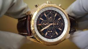breitling bentley tourbillon breitling for bentley mulliner perpetual calendar limited edition