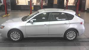 subaru wagon 2011 2011 subaru impreza 5dr hb auto 2 5i w sport pkg ltd avail 4