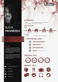Fashion Resume Examples by Fashion Cv Template Work Objective On Resume Inpieq Sample Resume