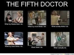 Doctor Who Meme Generator - 45 best doctor who 5 images on pinterest doctor who doctor who