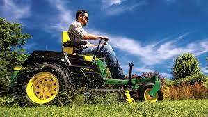 riding lawn mowers mower decks deere us