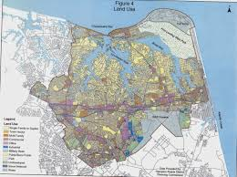 Virginia Beach Maps by Lynnhaven River Now What Is The Cbpa Chesapeake Bay Preservation