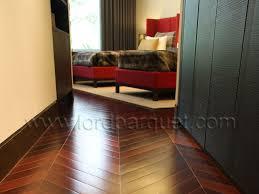 Wenge Laminate Flooring Chevron Wenge Manila Lordparquet Floor A Professional Wood