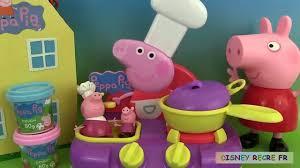 Plastic Toy Kitchen Set Toddler Kitchen Set Toddler Kitchen Set Toy Kitchen Set