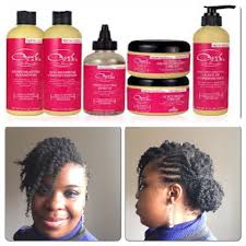 dr miracle hair video 192 review n use curl care by dr miracle s youtube