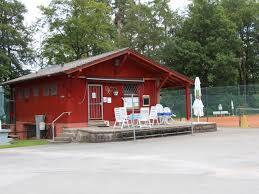 Bad Teinach Turn U0026 Sportstätten