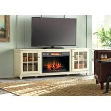 parts electric fireplace heater wall mount reviews entertainment
