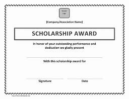Prize Certificate Template Awards Template Word Doc 550425 Award Certificate Template Word