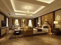 3d bedroom or hotel room cgtrader