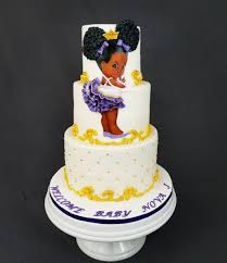 ballerina baby shower cake baby shower cakes minneapolis st paul bakery