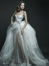 cbell wedding dress 39 best knockout wedding gowns dresses images on