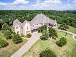 Luxury Homes In Frisco Tx by Luxury Properties For Sale In Cedar Hill Tx Houses U0026 Real Estate