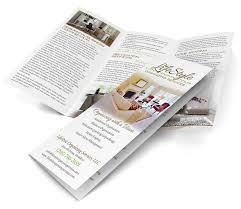 Home Organizing Services We Can Design Too Alabama Graphics