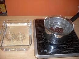 c est quoi la cuisine c est quoi la cuisson au bain explication technique de