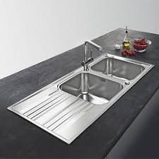 lavabo pour cuisine evier pour cuisine fresh evier de cuisine madelocalmarkets com