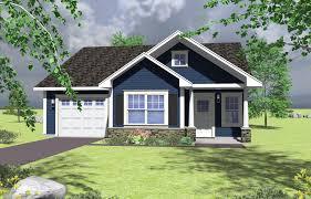 bungalow house plans nova scotia