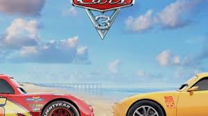 tuner cars cars movie identifying the cars of cars 3 autotrader ca