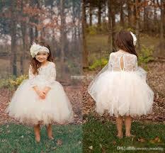 Flower Girls Dress Shoes - best 25 toddler flower dresses ideas on pinterest toddler