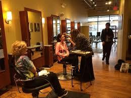 jeffrey lamorte salon u0026 day spa orland park il haircut book