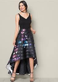 formal dresses evening gowns venus