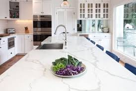 Veneer For Kitchen Cabinets by Granite Countertop Contemporary Kitchens With White Cabinets