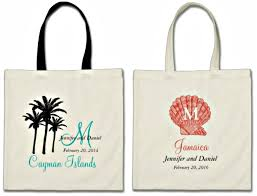 wedding bags 17 wedding welcome bags and favors your guests will