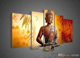 Big Wall Decor by Best Quality Big Size Painted Hi Q Wall Home Decor