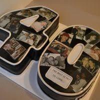 40th birthday cakes for men search picmia