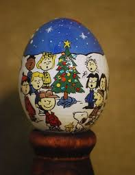 pysanky for sale 604 best pysanky images on egg easter eggs and