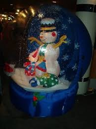Cheap Christmas Decorations In Calgary by Rent Party Decorations Balloon Parties Events Decorate