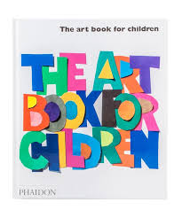 The Book For Children Editors Of Phaidon Press 7 Best Crafty Club Images On Activities For Children