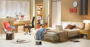 quelles couleurs pour une chambre quelles couleurs choisir pour une chambre dado trouver des superbe
