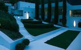 Outdoor Home Lighting Certified Lighting Com Interior Lighting