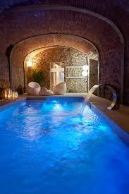 Indoor Pool Baxter Ymca Greater Indianapolis Clipgoo