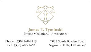 Business Cards San Francisco Full Color Business Cards Gallery Main Page New York Nyc Los