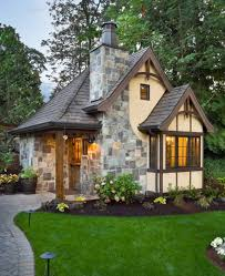 Not So Big House Plans 95 Best Tiny House Images On Pinterest Small House Plans