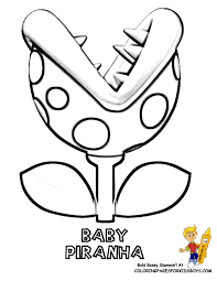 coloring pages of mario characters mario character coloring pages kids coloring