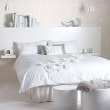modern wallpaper for walls white wallpaper bedroom modern black wallpaper striped purple and
