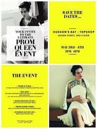 Top Shop Nail Bar Prom Party With Topshop Toronto U2013 Toronto Is Fashion A Canadian