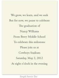 graduation invitations class of 2018 traditional graduation invitations