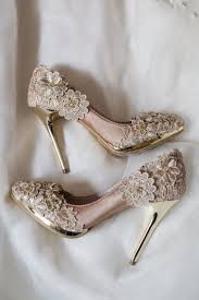 Wedding Shoes Near Me Best 25 Champagne Wedding Shoes Ideas On Pinterest Bridal Shoes