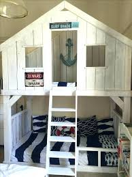 Bunk Bed Fort Fort Loft Bed Canalcafe Co