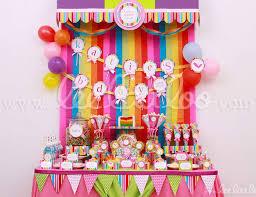 lollipop party favors lollipop party decorations