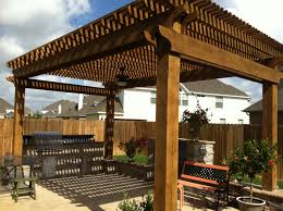 Covered Patio Designs Pictures covered patios officialkod com