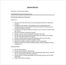 essays examples for college admission essay topics about halloween