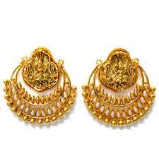kerala style earrings doozy s style