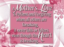 2017 happy mothers day greetings quotes sayings sms poems by