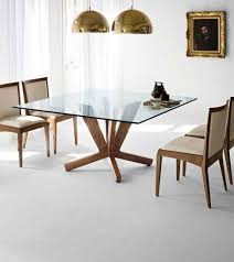 wooden dining table chairs designs wooden dining table sets design