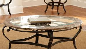 Oval Glass Table Coffee Tables Small Oval Coffee Table Wood Awesome Gold Iron